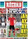 Diario Record (07 Septiembre 2014) [PDF]