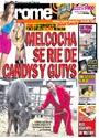 Diario Trome (07 Septiembre 2014) [PDF]