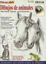 Dibujos de animales – Retrato, figura, movimiento – Dibujo fácil [PDF]