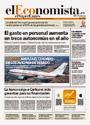 El Economista + Suplementos (08 Septiembre 2014) [PDF]