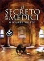 El Secreto de los Medici – Michael White [PDF]