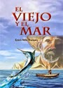 El Viejo y el Mar – Ernest Hemingway [PDF]