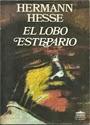 El lobo estepario – Hermann Hesse [PDF]