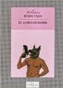 El lobo hombre – Boris Vian [PDF]