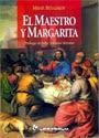El maestro y Margarita – Mijaíl Bulgákov [PDF]