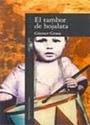 El tambor de hojalata – Günter Grass [PDF]
