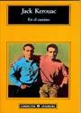 En el camino – Jack Kerouac [PDF]