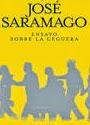 Ensayo Sobre La Ceguera – José Saramago [PDF]