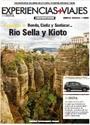 Experiencia + Viajes Nº 21 (Agosto 2014) [PDF]