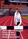 Franquicias y Emprendedores Nº 3 (Septiembre 2014) [PDF]