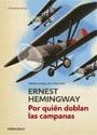 Por Quien Doblan Las Campanas – Ernest Hemingway [PDF]