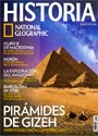 Historia National Geographic N° 129 (Septiembre 2014) [PDF]