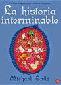 La Historia Interminable – Ende Michael [PDF]