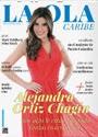 La Ola Caribe (Agosto 2014) [PDF]