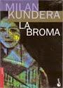 La broma – Milan Kundera [PDF]