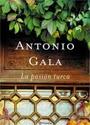 La pasión turca – Antonio Gala [PDF]