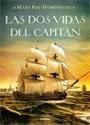 Las dos vidas del capitán – Mari Pau Domínguez [PDF]