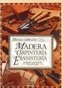 Manual Completo De La Madera La Carpinteria y La Ebanisteria – Albert Jackson & David Day [PDF]