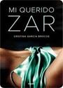 Mi querido Zar – Cristina Brocos [PDF]