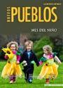 Nuevos Pueblos (Agosto 2014) [PDF]