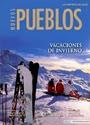 Nuevos Pueblos (Julio 2014) [PDF]