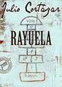 Rayuela – Julio Cortázar [PDF]