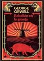 Rebelión en la granja – Orwell George [PDF]