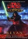 Star Wars: The Old Republic: Revan [PDF]