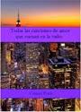 Todas las canciones que aún suenan en la radio (Todas las canciones de amor n 2) – Cristina Prada [PDF]