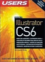 USERS: Illustrator CS6 – Lisandro Ochoa [PDF]