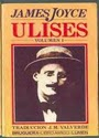 Ulises Volumen I – James Joyce [PDF]