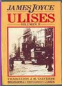 Ulises Volumen II – James Joyce [PDF]