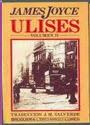Ulises Volumen II – James Joyce [PDF]