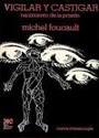 Vigilar y castigar – Michel Foucault [PDF]