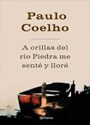 A orillas del rio Piedra – Paulo Coelho [PDF]