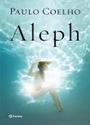 Aleph – Paulo Coelho [PDF]