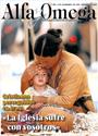 Alfa y Omega N°894 (11 Septiembre 2014) [PDF]