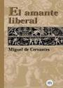 Amante liberal – Miguel de Cervantes Saavedra [PDF]