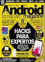 Android Magazine – Octubre 2014 España [PDF]