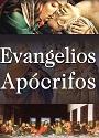 Apócrifos El Evangelio según Jesucristo [PDF]