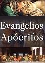 Apocalipsis de Pablo [PDF]