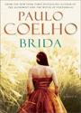 Brida – Paulo Coelho [PDF]