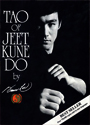Bruce Lee y El Tao Del Jeet Kune Do – Bruce Lee [PDF]