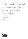 Cálculo diferencial e introducción a las derivadas parciales – Albert Gras i Martí y Teresa Sancho Vinuesa [PDF]