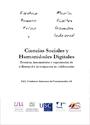 Ciencias sociales y humanidades digitales Técnicas, herramientas y experiencias de e-Research e investigación en colaboración – Esteban Romero Frías y María Sánchez González [PDF]