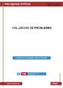 Colección de problemas sobre inteligencia artificial – Universitat Politecnica de Catalunya [PDF]