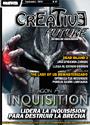 Creative Future N°47 – Septiembre 2014 [PDF]