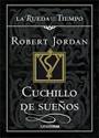 Cuchillo de sueños – Robert Jordan [PDF]