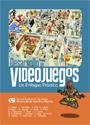 Curso de Experto en Desarrollo de Videojuegos (4ª Edición – 2014/2015) – Universidad de Castilla-La Mancha [PDF]