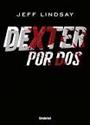 Dexter por dos – Jeff Lindsay [PDF]